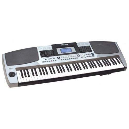Синтезатор MedeliMC780