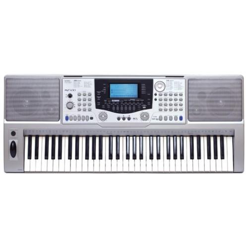 Синтезатор MedeliMD500