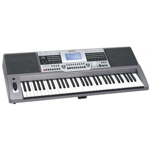 Синтезатор MedeliMD700