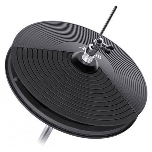 Электронный хай-хет Alesis Pro X Hi-Hat