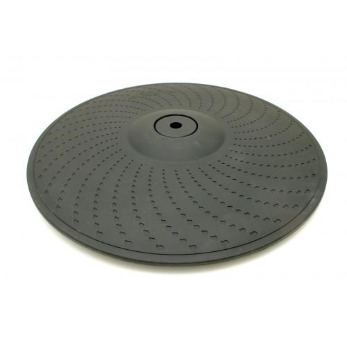 Электронная тарелка E-Cymbal CY-12