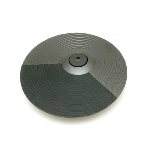 Электронная тарелка E-Cymbal CY-5