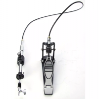 Fame Remote Cable HiHat Stand
