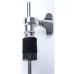 Дистанционная педаль хай-хета (кабель хай-хет) Fame Remote Cable HiHat Stand