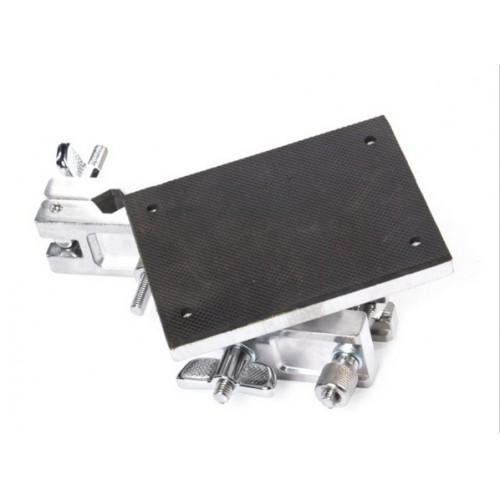 Мультиклэмп держатель для модуля (Roland, Yamaha, Alesis)