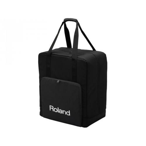 Сумка для Roland TD-4KP (Roland CB-TDP)