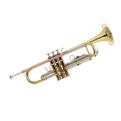 Труба Startone STR 25 Bb