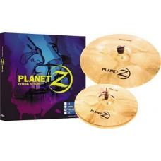 Zildjian Planet Z Z3