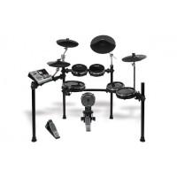 Alesis DM10 Studio Kit
