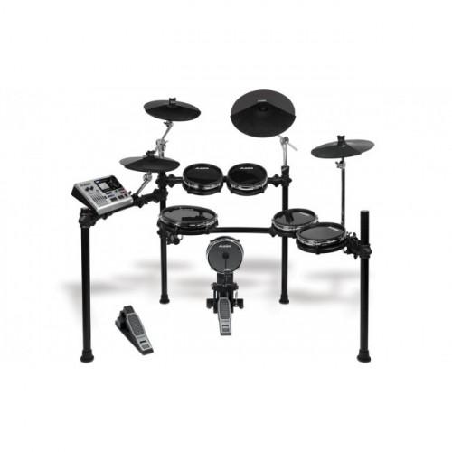 Электронные барабаны Alesis DM10 Studio Kit