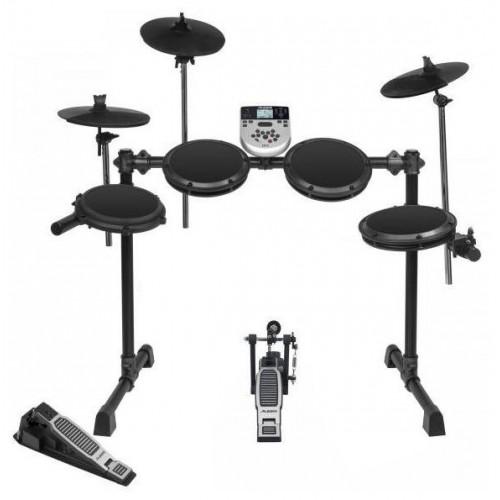 Электроные барабаны Alesis DM7X Session Kit