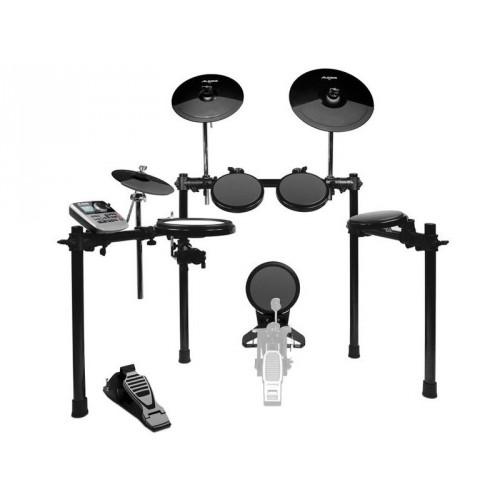 Электронные барабаны Alesis DM8 USB Kit