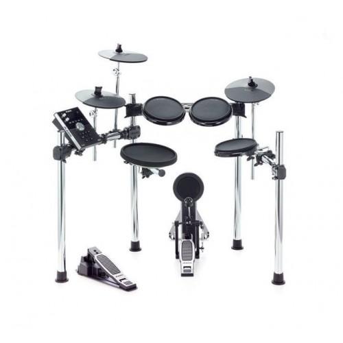 Электронные барабаны Alesis Forge Kit