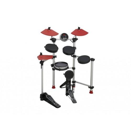 Электронные барабаны Medeli DD501