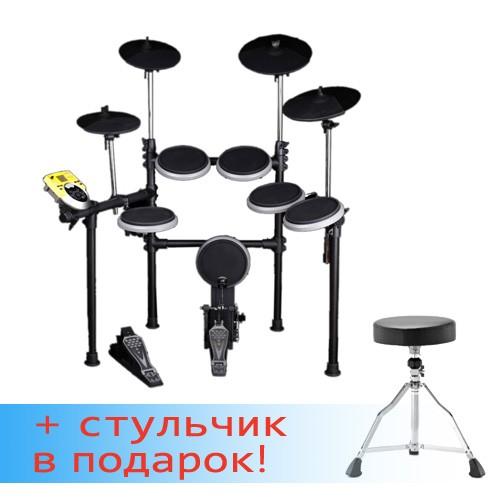 Электронные барабаны Medeli DD514
