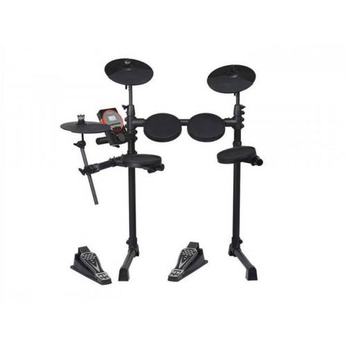 Электронные барабаны Medeli DD600