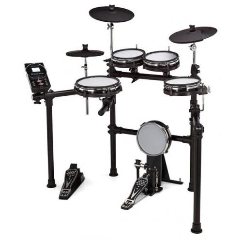 Электронные барабаны Millenium MPS-450