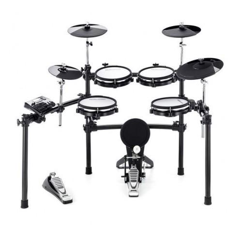 Электронные барабаны Millenium MPS-750 Mesh