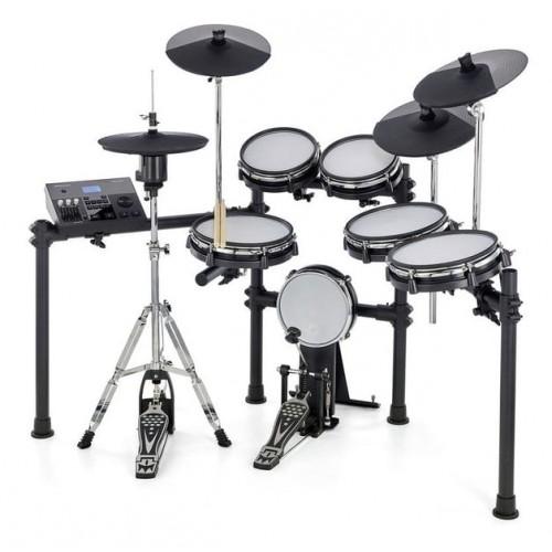 Электронные барабаны Millenium MPS-850 Mesh