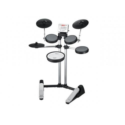 Электронные барабаны Roland HD-3