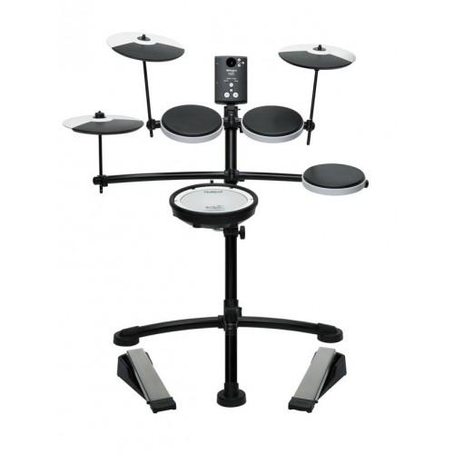 Электронные барабаны Roland TD-1KV