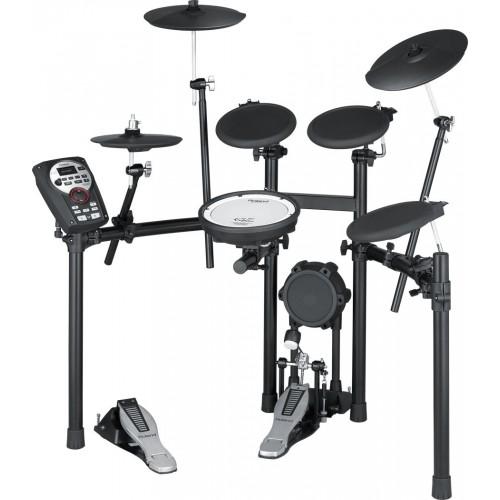 Электронные барабаны Roland TD-11K