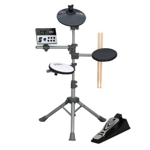 Электронные барабаны Soundking SD20