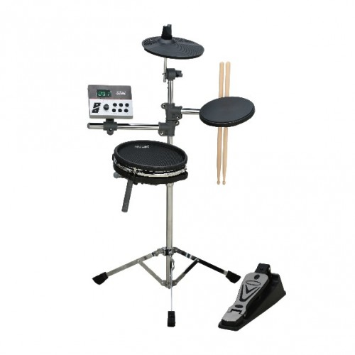 Электронные барабаны Soundking SD20AM