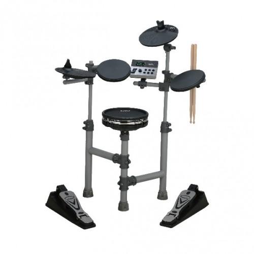 Электронные барабаны Soundking SD30M