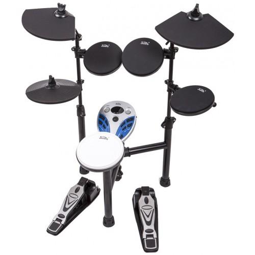 Электронные барабаны Soundking SKD120