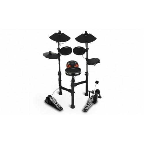 Электронные барабаны Soundking SKD130 Mesh