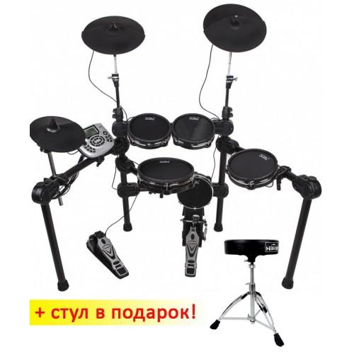 Электронные барабаны Soundking SKD203 Mesh