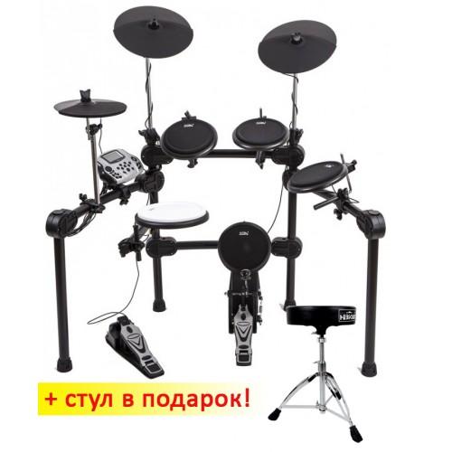 Электронные барабаны Soundking SKD210