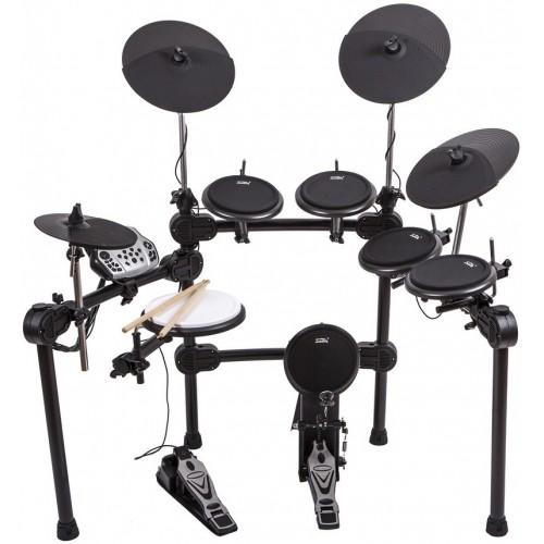 Электронные барабаны Soundking SKD230