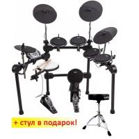 Soundking SKD230