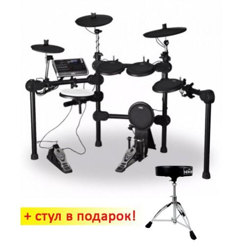 Электронные барабаны Soundking SKD300