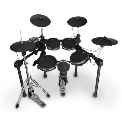 Электронные барабаны Soundking SKD600