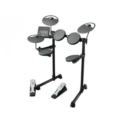 Электронные барабаны Yamaha DTX400K