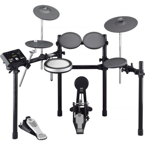 Электронные барабаны Yamaha DTX522K