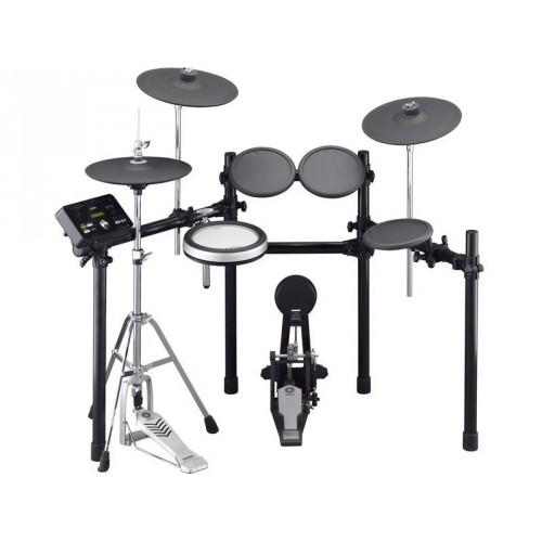 Электронные барабаны Yamaha DTX532K
