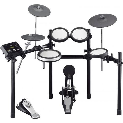 Электронные барабаны Yamaha DTX542K