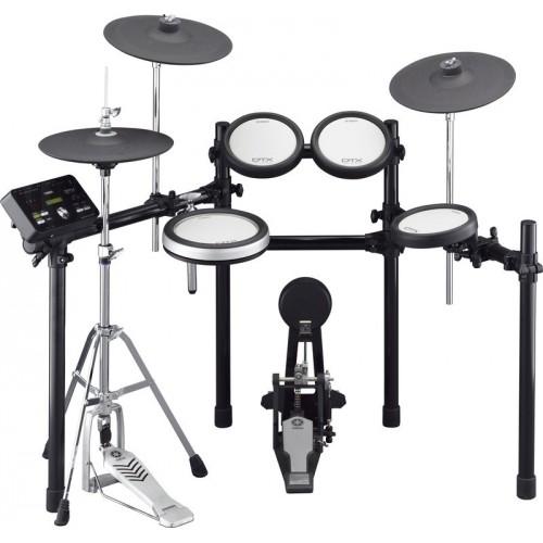 Электронные барабаны Yamaha DTX562K