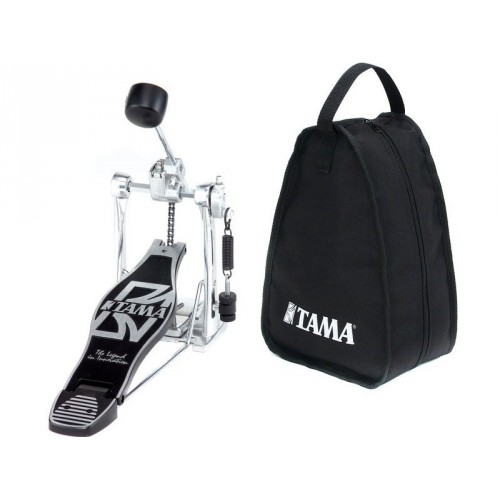 Педаль бас-барабана Tama HP30