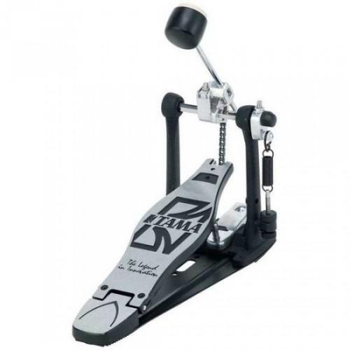 Педаль бас-барабана Tama HP300B
