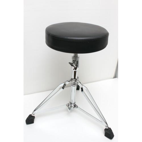 Стул для барабанщика Fame D4001 винтовой