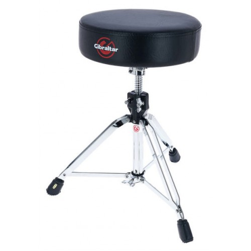 Стул барабанщика Gibraltar 9608E Drum Throne