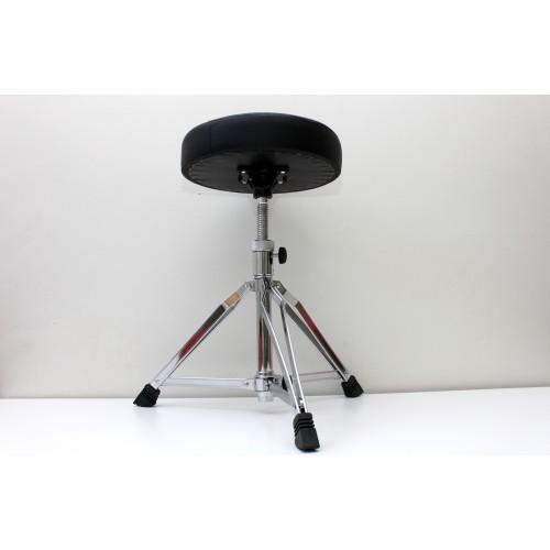 Стул для барабанщика Hebikuo DA-130 винтовой