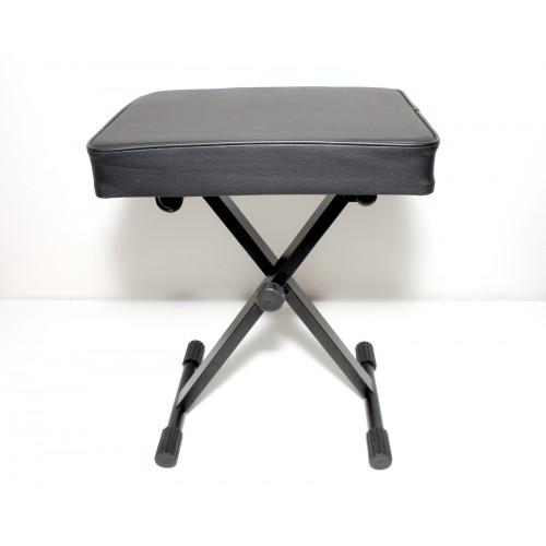 Банкетка для пианино Hebikuo Q-90B