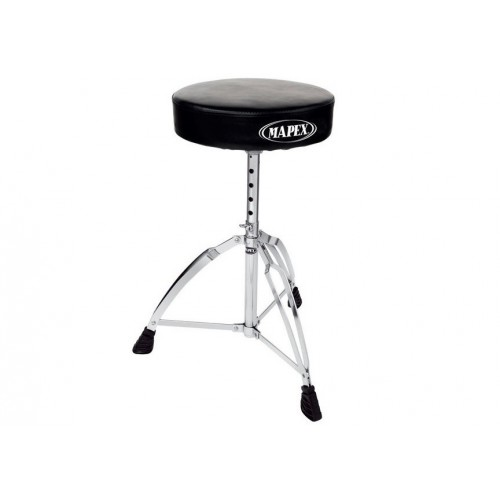 Стульчик барабанщика Mapex T270A