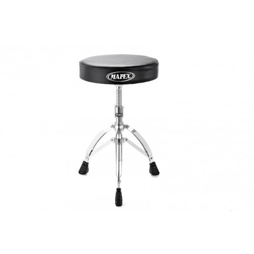 Стульчик барабанщика Mapex T561A